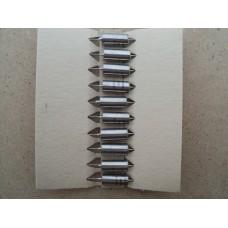 К53-14 конденсатор 4.7мкФ 10В