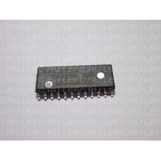uPD6125A-735