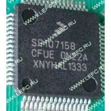 SP107158 CFUE 0N22A