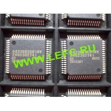 HD6433662C01HV EV02302741