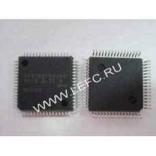 HD6433692B87HV MAIN9.21