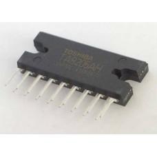 KIA6210AH (TA8205, TA8210)