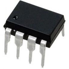 ПЗУ 24C64WP DIP-8 64К с прошивкой для модулей СМА Ariston, Indesit