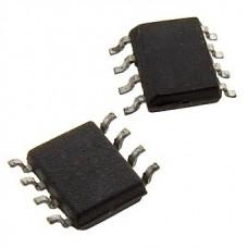 ПЗУ 24C64 SO-8 64К с прошивкой для модулей СМА Ariston, Indesit