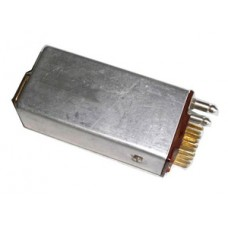 РП-4 РС4.520.005