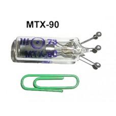 МТХ-90