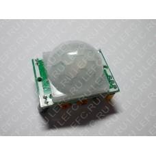 HC-SR501 Датчик движения (PIR Motion sensor)