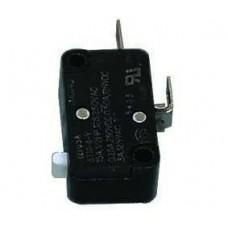 Микропереключатель MW-MS205