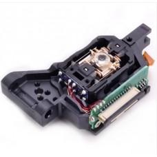 HOP-120X лазерная головка